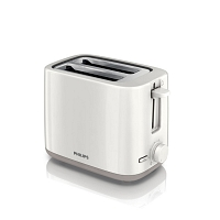 Philips Toaster  HD2595/00