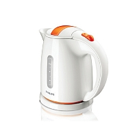 Philips Kettle  HD4646