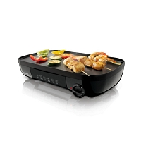 Philips Duo Plate Non Stick Grill  HD6320/20