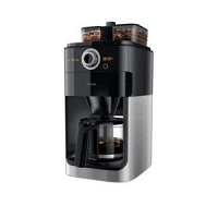 Philips-Grind & Brew Coffee Maker HD7762/00