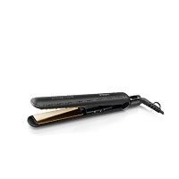 Philips – Hair Straightener  HP8309/00