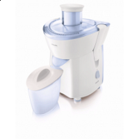 PHILIPS JUICE EXTRACTOR HR1823/70
