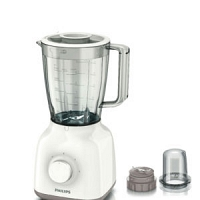 Philips Blender HR2102/03