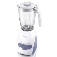 Philips – Blender HR2118/01