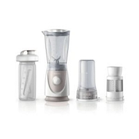 Philips -Mini Blender HR2874/00
