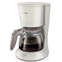 Philips Coffee maker HD7447/00