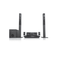 Philips 3D Blu-ray Home theater  HTB3550/98