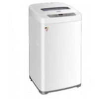 Haier Washing Machine HWM70918NZ