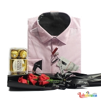 Handsome Gift Set