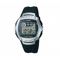 Casio Youth Series -I063