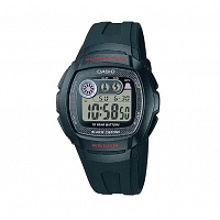 Casio Youth Series -I065