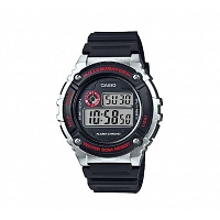 Casio Youth Series-i098