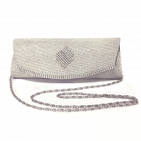 Ladies wedding purse 1077