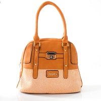 Ladies Hand Bag 116