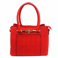 Ladies Hand Bag 1081
