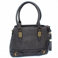 Ladies Hand Bag 1082