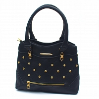 Ladies Hand Bag 1084