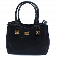Ladies Hand Bag 1085