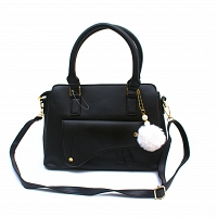 Ladies Hand Bag 1087
