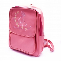 Backpack ladies bag 1088