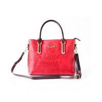 Ladies Hand Bag 216