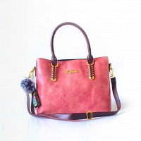 Ladies Hand Bag 217