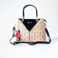 Ladies Hand Bag 213