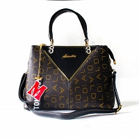 Ladies Hand Bag 214