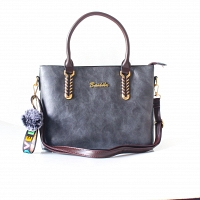 Ladies Hand Bag 218