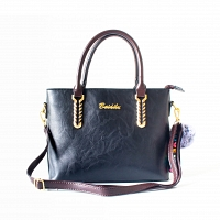 Ladies Hand Bag 219