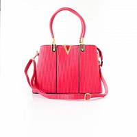 Ladies Hand Bag 209