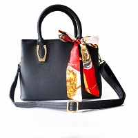 Ladies Hand Bag 201