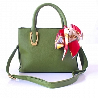 Ladies Hand Bag 204