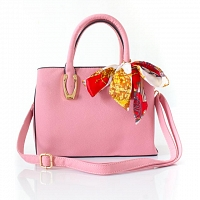 Ladies Hand Bag 205