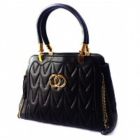 Ladies Hand Bag 1100