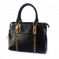 Ladies Hand Bag 1097
