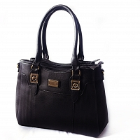 Ladies Hand Bag 1095