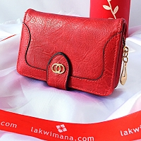 Quality Ladies Purse 1108