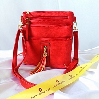 Ladies Side Bag 1116
