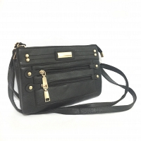 Ladies Side Bag 1056