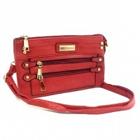 Ladies Side Bag  1061