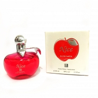 Red Apple Perfume