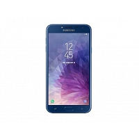 Samsung Galaxy J4 -16GB
