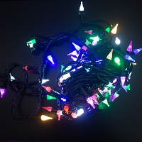 LED Christmas Decor Light