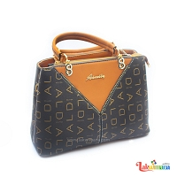 Ladies Hand Bag 220