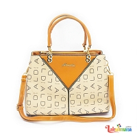 Ladies Hand Bag 221