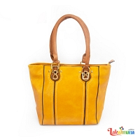 Ladies Hand Bag 222