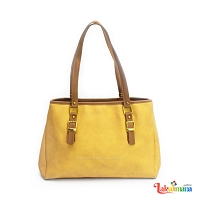 Ladies Hand Bag 224