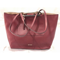 Ladies Hand Bag 229