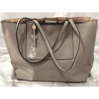 Ladies Hand Bag 230